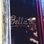 """BELLA BU, IL POSTO """"CHE TI FA STARE BENE"""""""